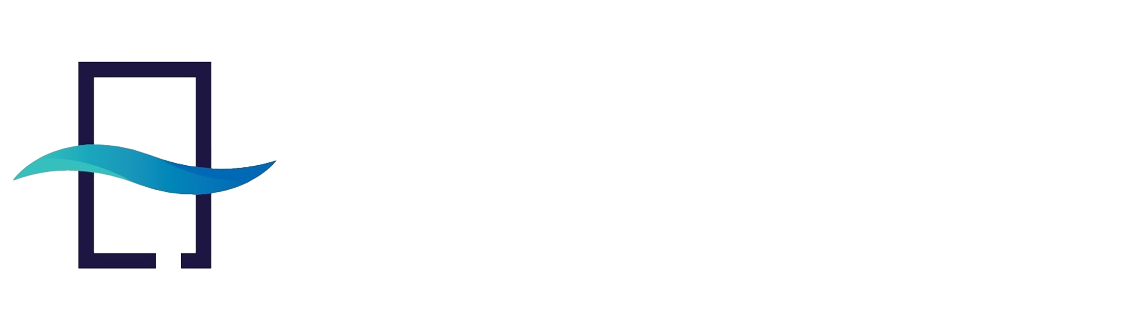 Venkovní I Exteriérové žaluzie I Venkovni Zaluzie s.r.o.