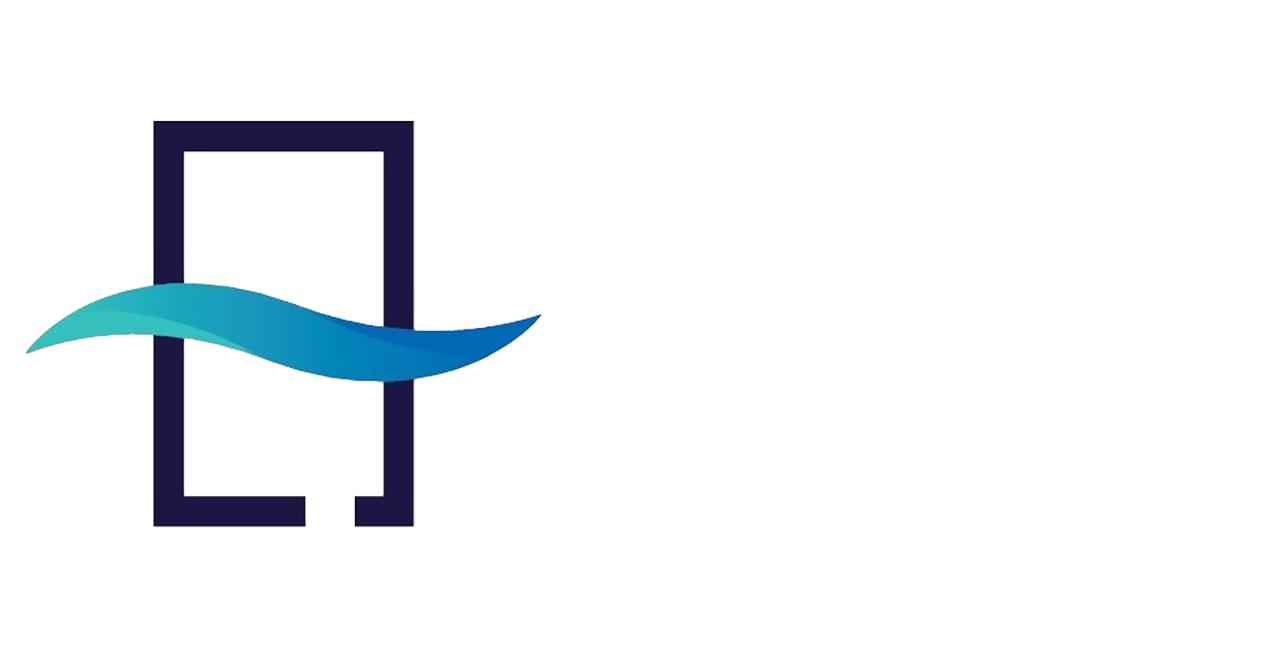 Venkovní Zalužie.eu